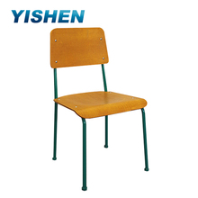 Vintage School Chairs, Vintage School Chairs Suppliers And Manufacturers At  Alibaba.com