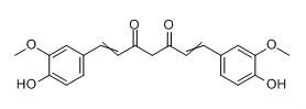 95% Curcumin 458-37-7