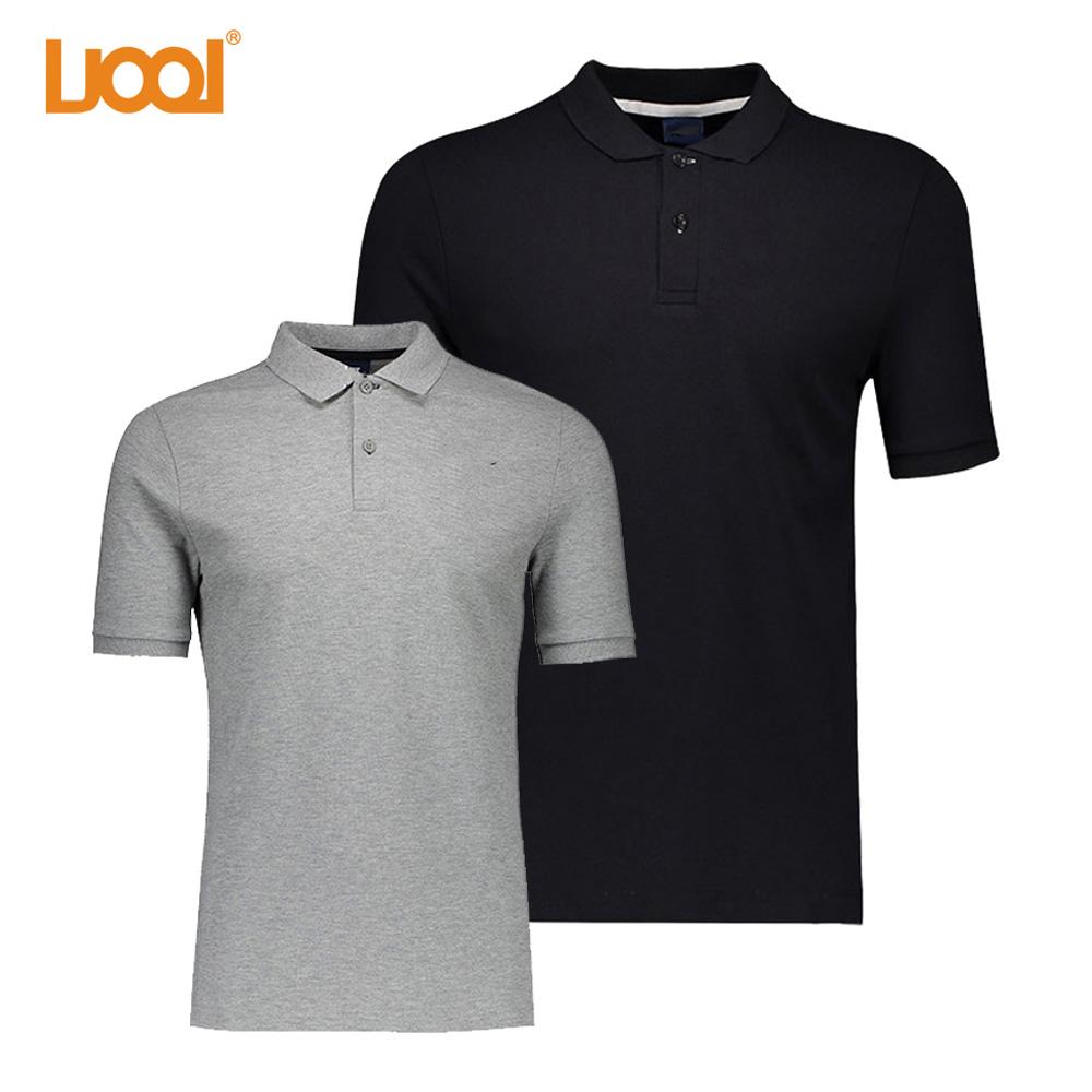 Bulk Custom Long Sleeve Blank Plain Dri Fit Polyester Cotton Polo Shirts Wholesale Mens T Shirt In Stock Buy Dri Fit Polo Shirts Wholesalepolo