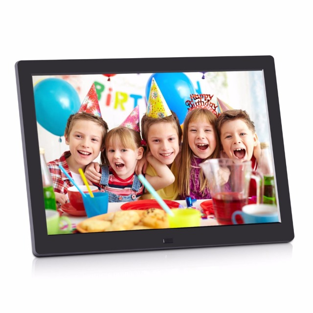 Digital Frame With Usb Port Wholesale Digital Frame With Suppliers