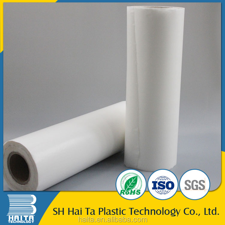 Embroidery hot melt adhesive film interesting products from china