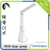 Rechargeable Led Table Lamp Night Lamp Reading Lamp With Calendar Factory Price