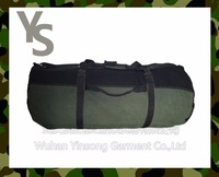[Wuhan YinSong] High Quality Waterproof Luggage Bag For Wholesale