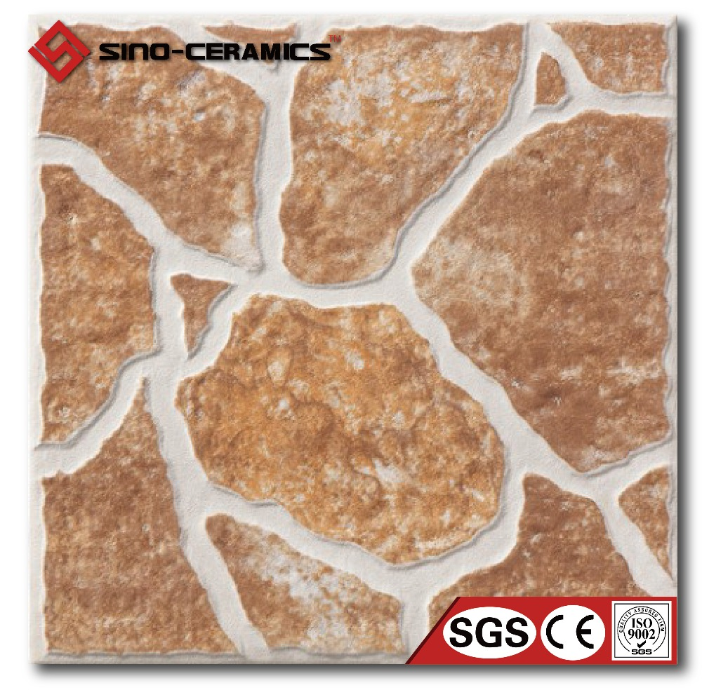 Price ceramic tile gallery tile flooring design ideas ceramic tile price pakistan ceramic tile price pakistan suppliers ceramic tile price pakistan ceramic tile price dailygadgetfo Gallery