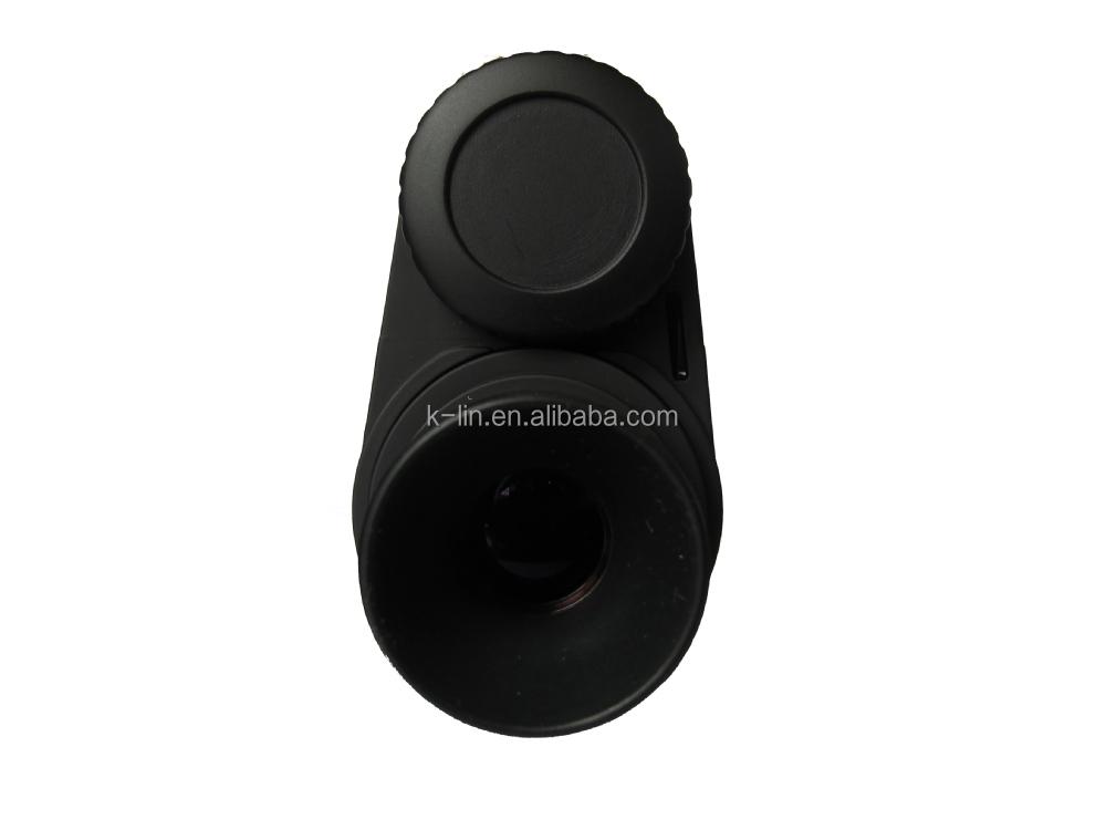 Laser Entfernungsmesser Mit Nachtsichtfunktion : Tag und nacht entfernungsmesser laser ranging nachtsicht digitalen