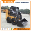 NEWLAND W775 racoon skid steer loader made in china