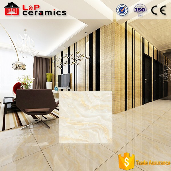office tiles. office wall tiles design suppliers and manufacturers at alibabacom