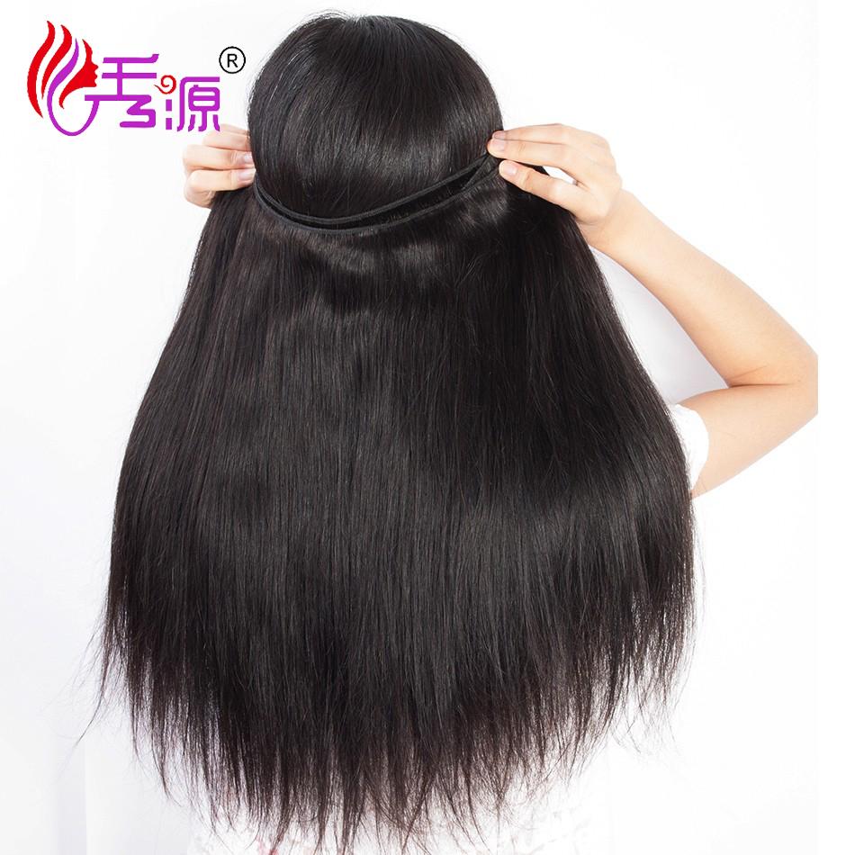 Tape Remover für Tape Hair Extensions Kleber / Hauteinschlag Haarverlängerungen Lace Perücke Kleber