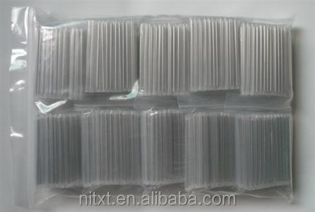 optical fiber sleeves fusion protection splice