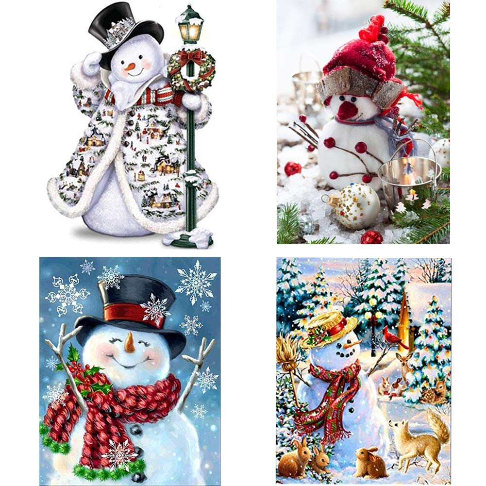 Cheap Diy Christmas Wall Decor Find Diy Christmas Wall Decor Deals