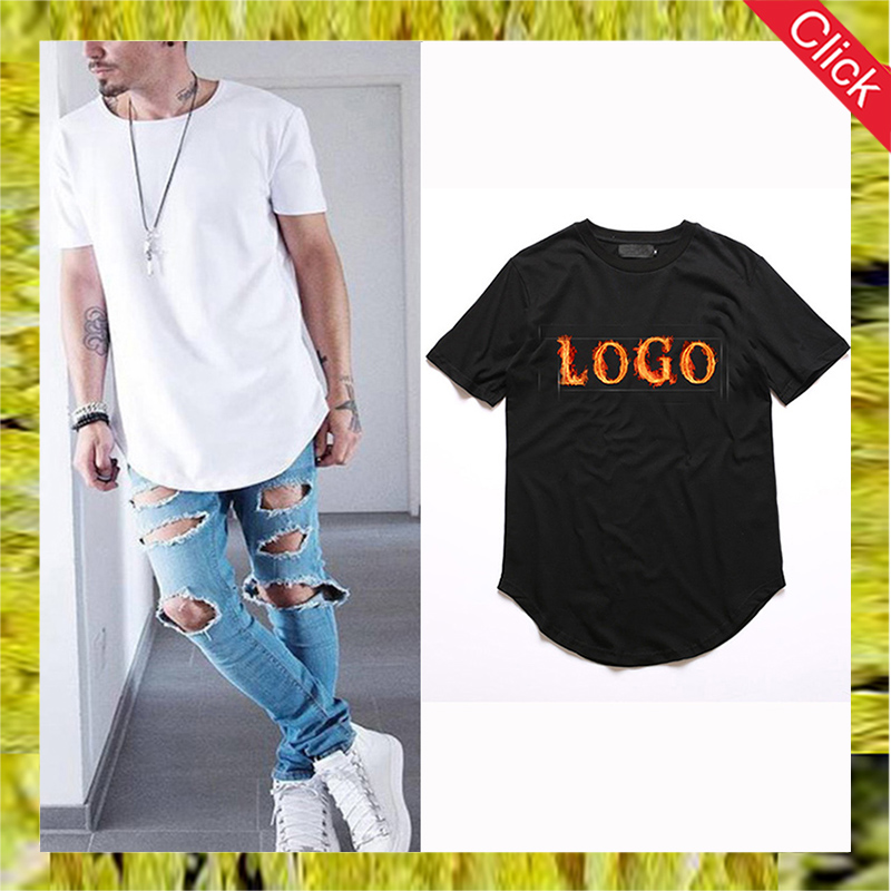 Bulk blank women tshirt custom flame logo printed 100%cotton lastest t shirt designs for men short sleeve curve plain tee