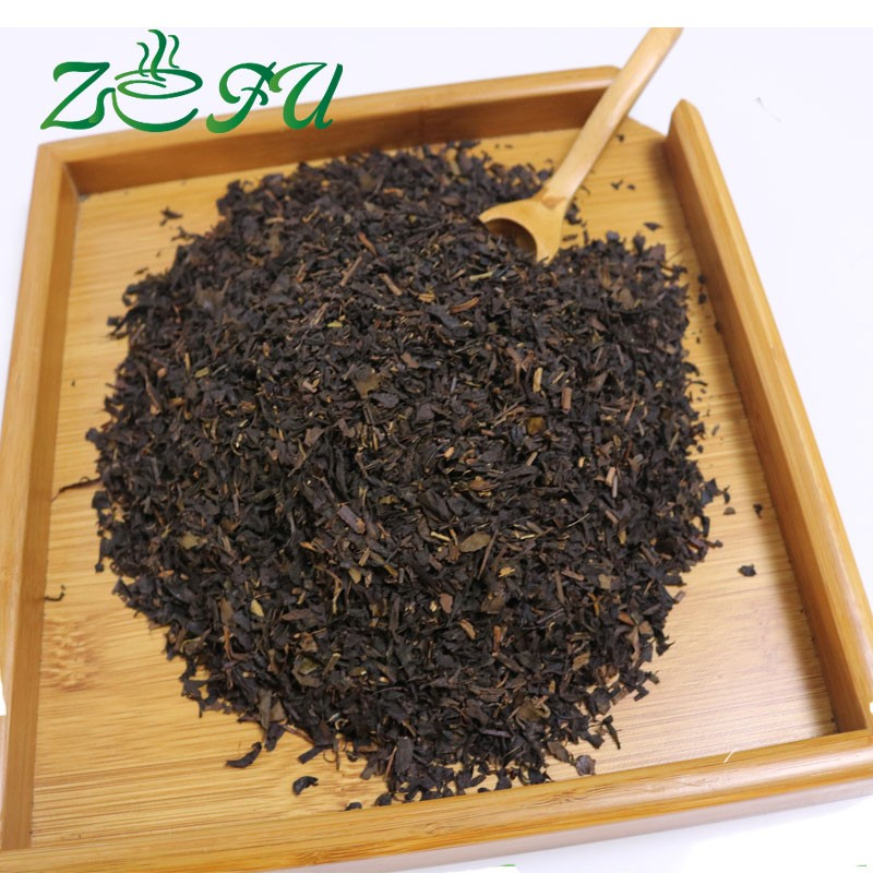 Best Quality Slimming Tea Small Tea bag produced from China - 4uTea | 4uTea.com