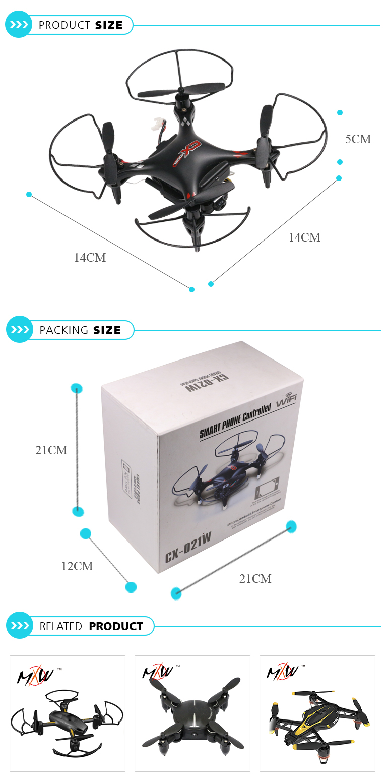 Hot mini rc helicopter camera