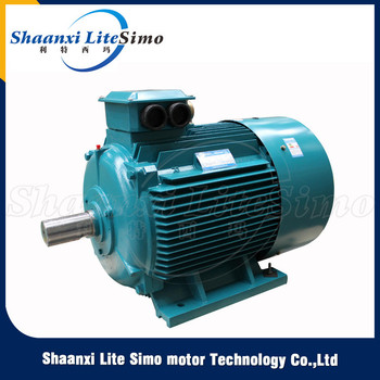 Factory sale electric car hub motor buy electric car hub for Electric motors for cars for sale