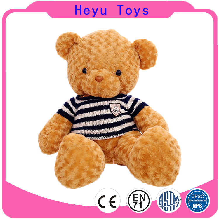 Hot Item High Quality Lovely Mini Plush Toys For Kids