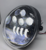 Headlight Headlamp For harley davidson v rod