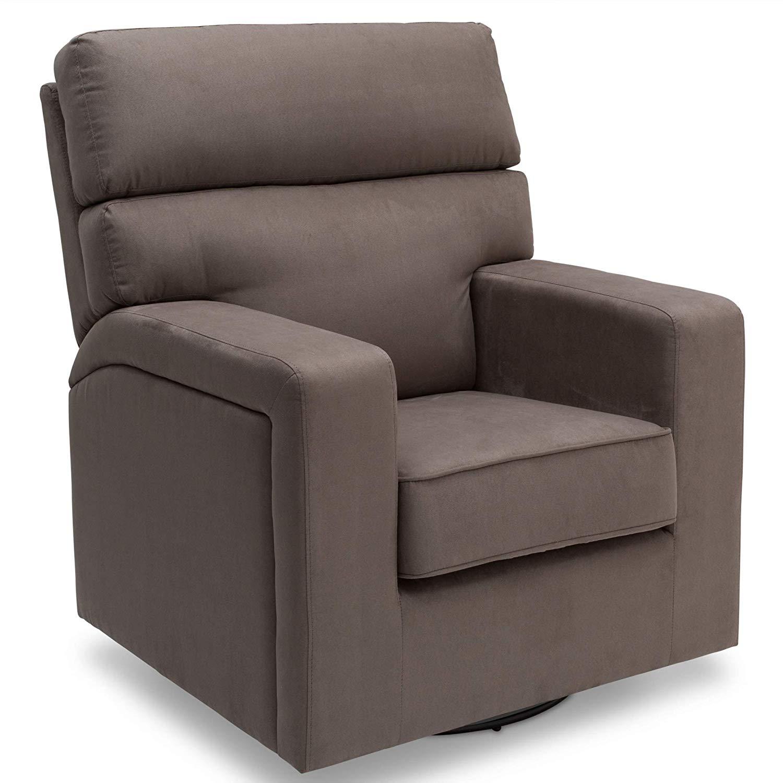 Glider Nursery Chair Find Deals
