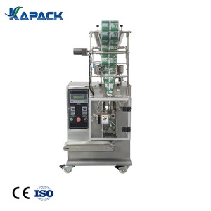 Factory cheap price packing machine for peanuts