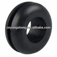 4 inch rubber grommets