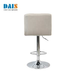 Widely Used Good Quality Antique Bar Stools Led Bar Stools Commercial Furniture