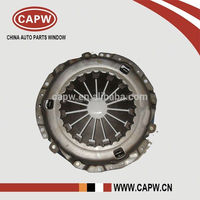 Clutch Cover/clutch Pressure Plate For Toyota Celica 31210-20170 ...