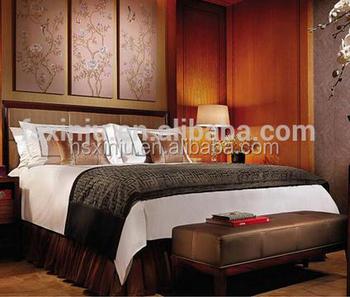 The Ritz Carlton Hotel Furniture Boutique Antique Lobby Hzfs