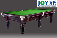 JOY Q5 type pool table one duty cover