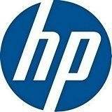 "Hewlett Packard Hp X712 Bck(Pwr)-Frt(Prt) Hv Fan Tray - By ""Hewlett Packard"" - Prod. Class: Network Hardware/Network Accessory / Other"