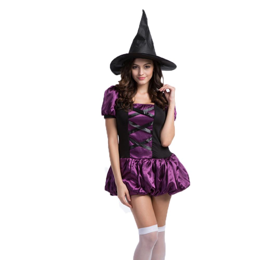 Natural Halloween Decorations: Popular Natural Halloween Costumes-Buy Cheap Natural
