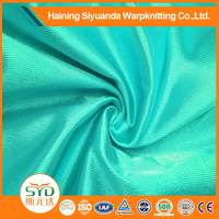 Wholesale direct buy china design fabric for bag raw material