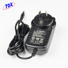Ultra power adapter wholesale adapter suppliers alibaba greentooth Images