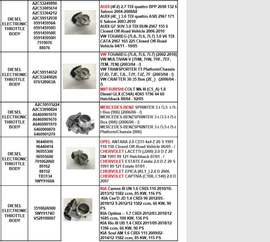 FREDERIC HERMANO G/ürtelschnalle Buckle 20mm Metall Titan Dornschliesse F/ür G/ürtel Mit 2cm Breite Titan Buckle Drop