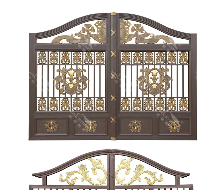 Folding Gate Casement Gate Fancy Gates Buy Folding Gate