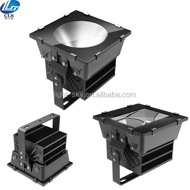 football stadium lighting floodlight 200w 350w led <strong>flood</strong>