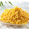 Best Products to Import Frozen Sweet Corn IQF Kernels