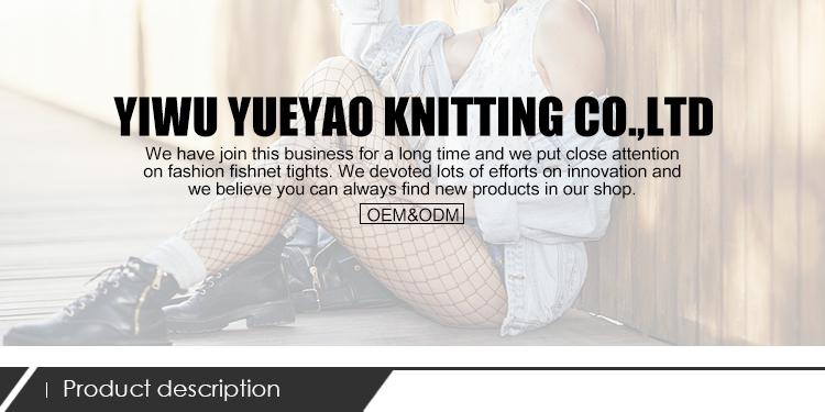 Nieuwe producten sexy kant slips transparante lage taille slipje