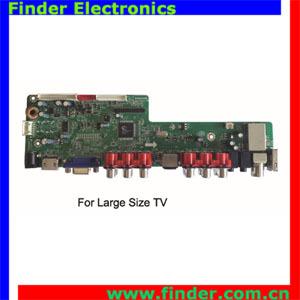 lcd control board panel circuit board lcd controller board supportlcd control board panel circuit board lcd controller board support 14\u0026quot;