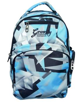 back to school backpack sport backpack top quality School backpack