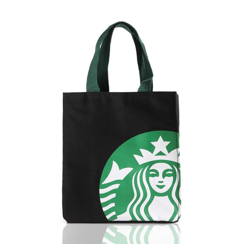 Starbucks Tote Bag Promotion Shop For Promotional