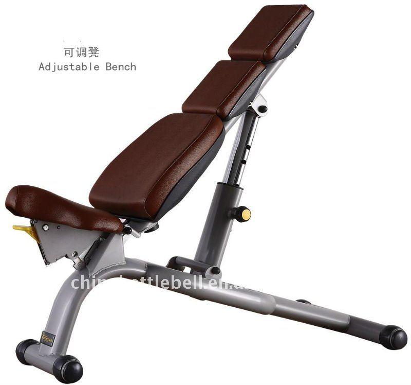 Super Gym Adjustable Bench   Buy Adjustable Bench,Gym Adjustable Bench,Super  Gym Adjustable Bench Product On Alibaba.com