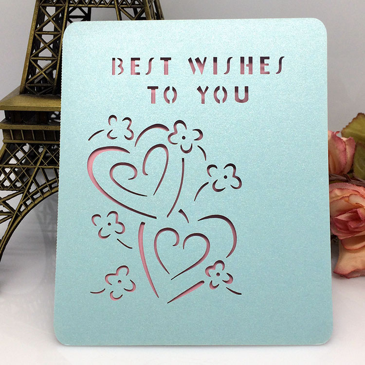 Tender thoughts greeting cards tender thoughts greeting cards tender thoughts greeting cards tender thoughts greeting cards suppliers and manufacturers at alibaba m4hsunfo