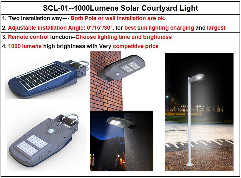 Pillar Light Modern With Sensor Fancy Main Gate Online