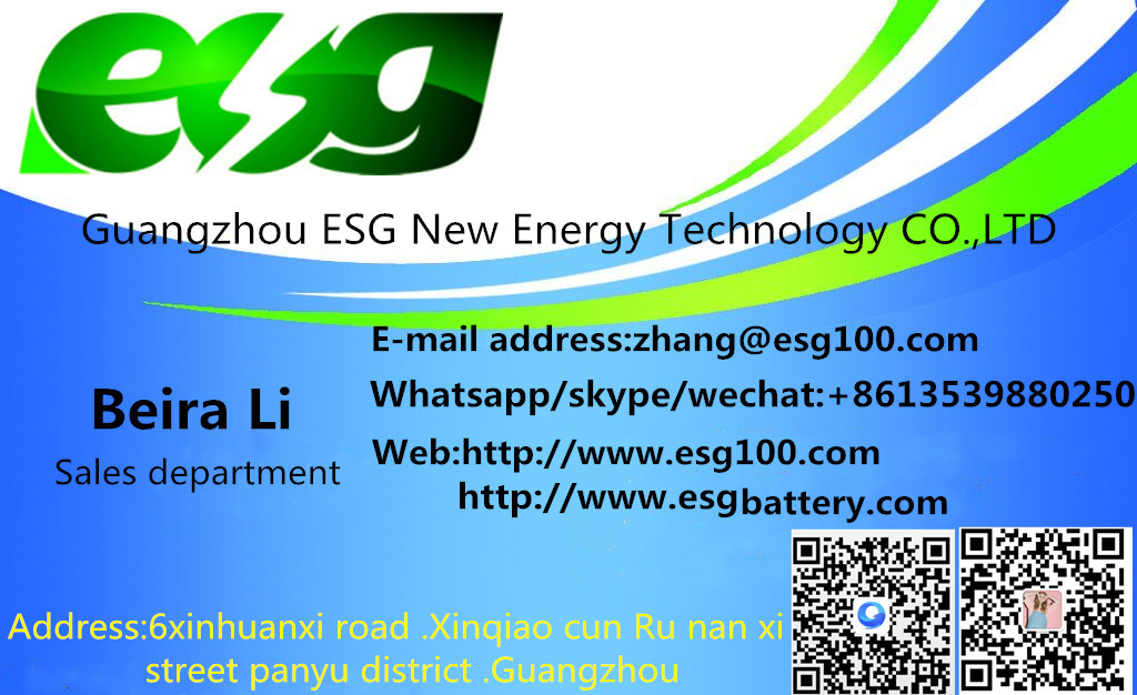 Hot sell Lifepo4 SMF lithium ion battery  48V150AH