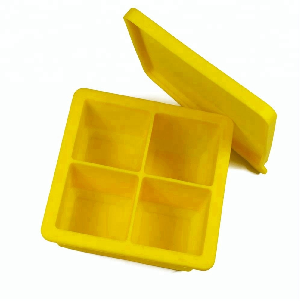 halloween ice cube tray, halloween ice cube tray suppliers and