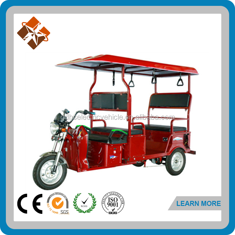 Borac Auto Rickshaw Battery E Rickshaw Price In Delhi