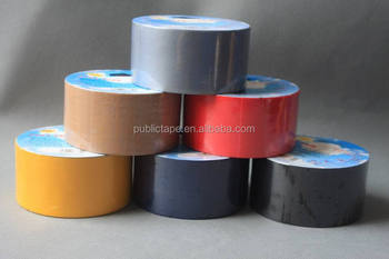single side carpet adhesive tape strong glue