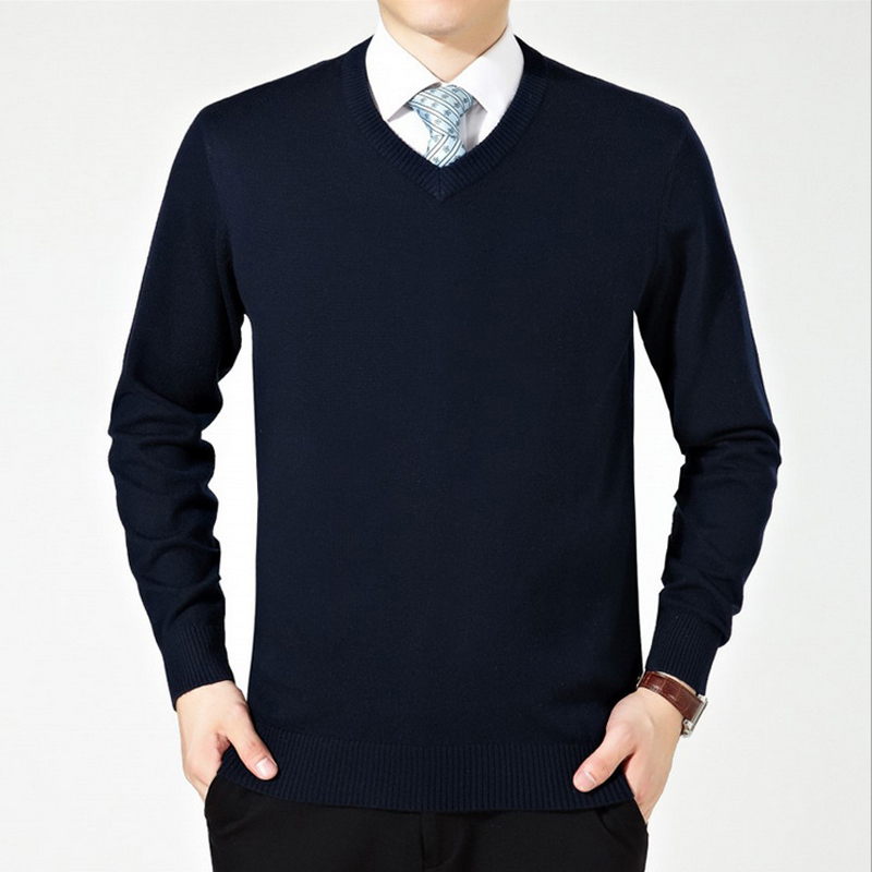 Stay warm all winter in a men's sweater from Sears When the temperatures start to fall, a men's sweater adds a crucial layer of comfort and style. Sears has a wide selection of sweaters that are just right for any occasion.