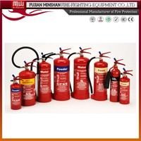 Class K Fire Extinguisher - Red Colour Bottle - Buy Fire ...