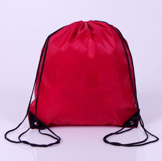 Newest design china factory direct sale low price backpack for <strong>school</strong>