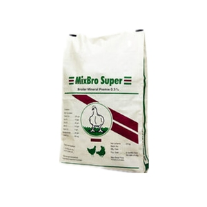 China cheep polypropylene woven bags 50lb feed bags plastic package